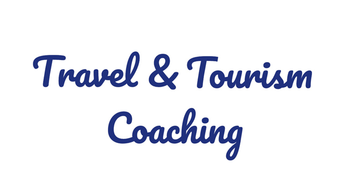 II Coaching Online