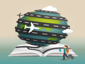 astro travel coaching