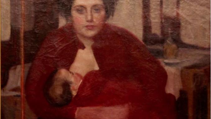 Oroscopo di Domenico Beccarini