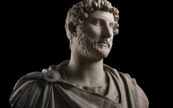 Oroscopo di Adriano