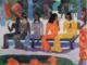 Astro pittura di Paul Gauguin