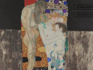 consulenza astrologica Klimt