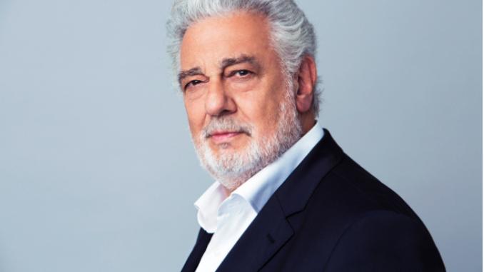 consulenza astrologica Placido Domingo