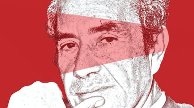 Consulenza astrologica di Aldo Moro